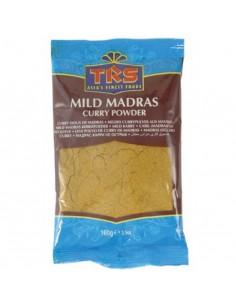 Curry madras, łagodna 100g