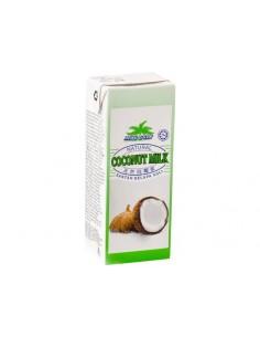 Mleko kokosowe, mleczko 200ml 85%