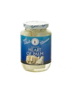 Serce palmy, heart of palm 454g Tajlandia