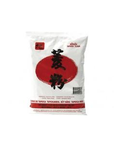 Mąka z tapioki 400g