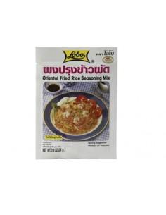 Mix orientalnych przypraw do smażonego ryżu 25g