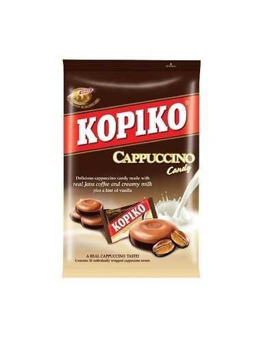 Cukierki kawowe KOPIKO cappuccino 150g