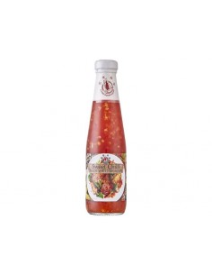 Sos chili z ananasem 250ml