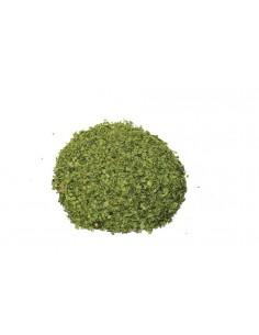 Kolendra liście suszone 30g