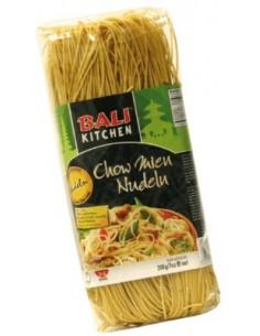 Makaron pszenny Chow Mein 200g