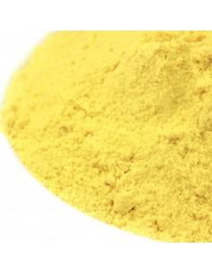 Asafetyda (Hing powder) Vandevi 50g