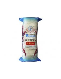 Makaron sojowy Vermicelli 1kg