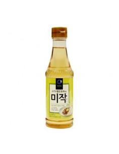 MIRIN, ryżowe wino do gotowania 410ml Korea