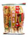 Nori kimchi, przekąska 24g