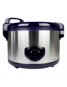 Garnek do gotowania ryżu CUCKOO 6,3l