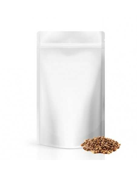 Kolendra nasiona ziarno 500g
