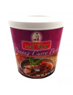 Pasta Curry Panang LOBO 50g