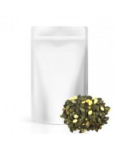 Słonecznik łuskany pestki 1kg
