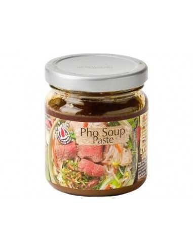 Pasta do zupy PHO