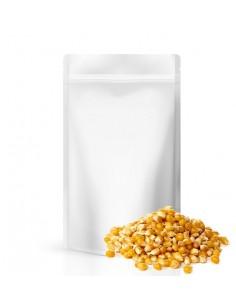 Popcorn ziarno kukurydzy