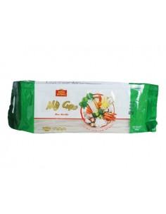 Makaron ryżowy wstążki 3mm