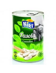 Fasolka Cannellini