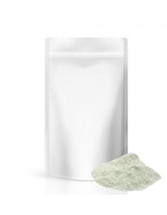 Soda oczyszczona wodorowęglan sodu1kg