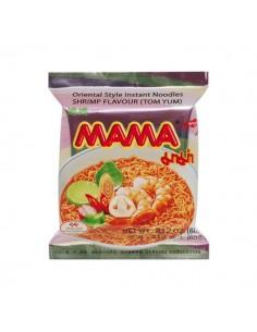 Zupka krewetkowa Tom Yum MAMA 60g