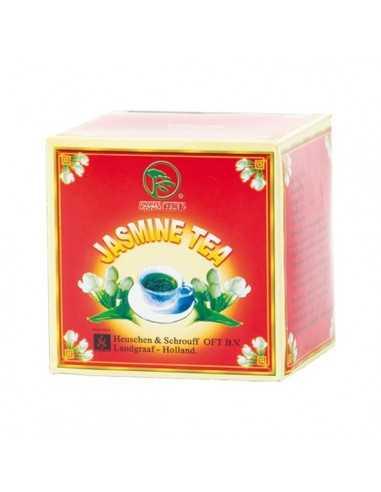 Herbata jaśminowa 250g
