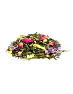 herbata duch poranka