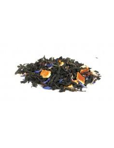 Herbata Czarna aromatyzowana Earl Greys Wife
