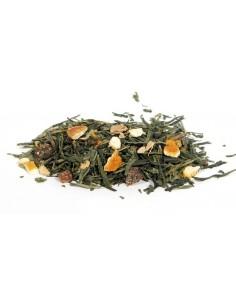 Herbata Zielona Sencha 50g