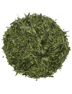 Herbata Zielona Sencha 1kg