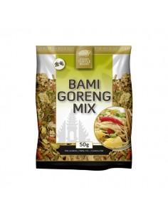 Przyprawa do ryżu Bami Goreng Mix - 50g