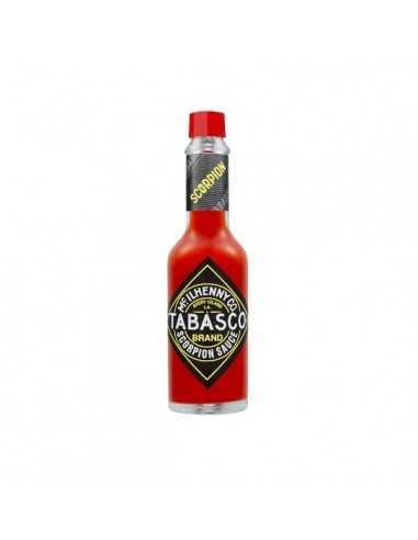 TABASCO® Scorpion Sauce