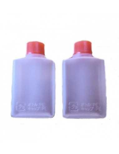 Buteleczki na sos sojowy 2x15ml