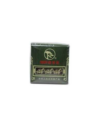 Herbata zielona GUNPOWDER 250g