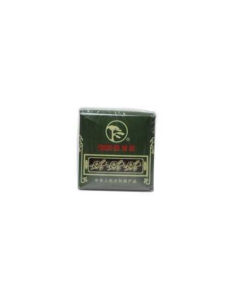 Herbata zielona GUNPOWDER 125g