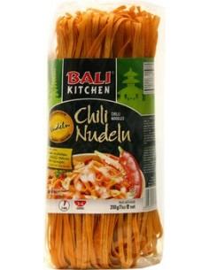 Makaron pszenny z chili 200g