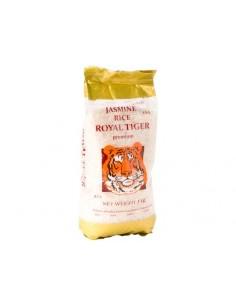 Ryż jaśminowy premium 1kg ROYAL TIGER